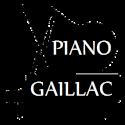 L'Atelier du Piano Gaillacois